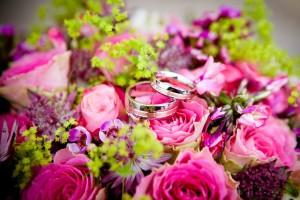 flowers-260894_1280