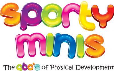 SportyMinis Update